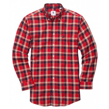 Warren Southern Shirt